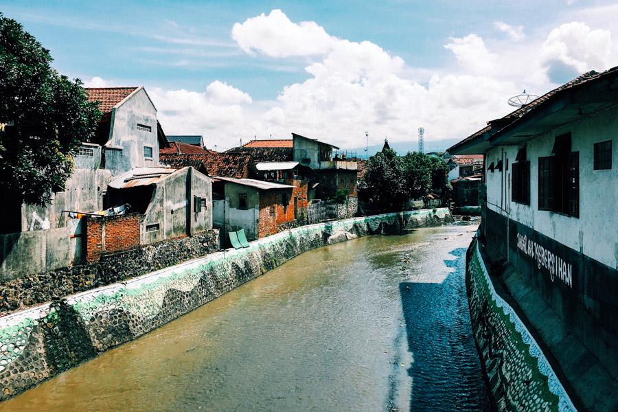 Madelene-Farin-Indonesia-0402.jpg