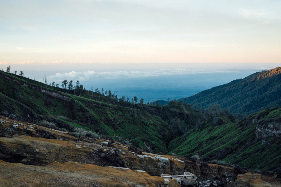 Madelene-Farin-Indonesia-0444.jpg