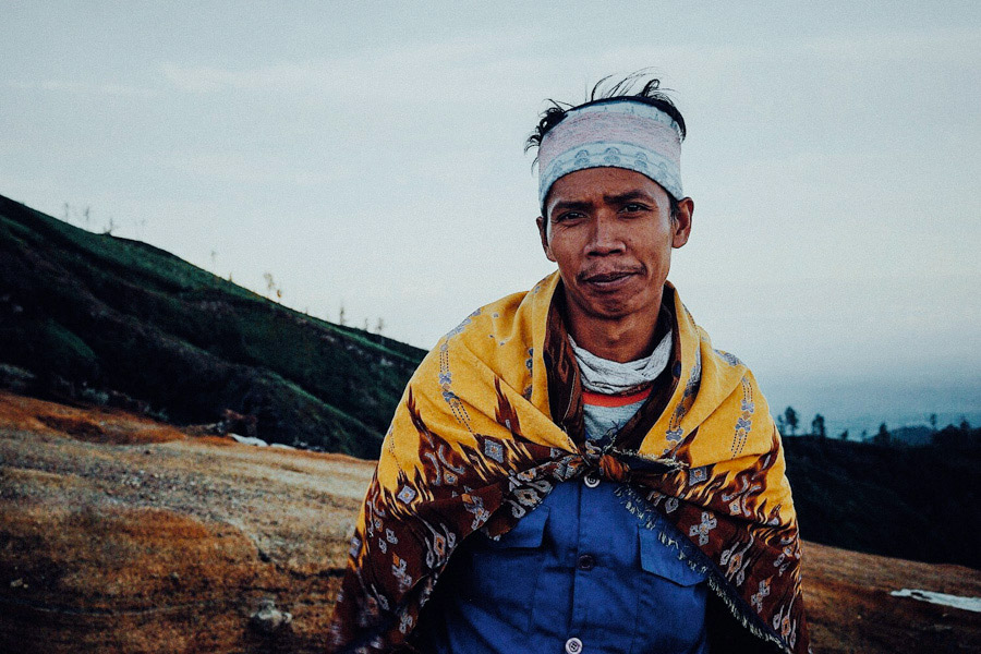 Madelene-Farin-Indonesia-0451.jpg