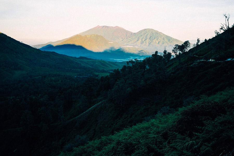 Madelene-Farin-Indonesia-0454.jpg