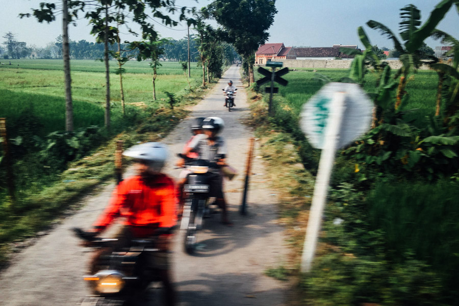 Madelene-Farin-Indonesia-0466.jpg