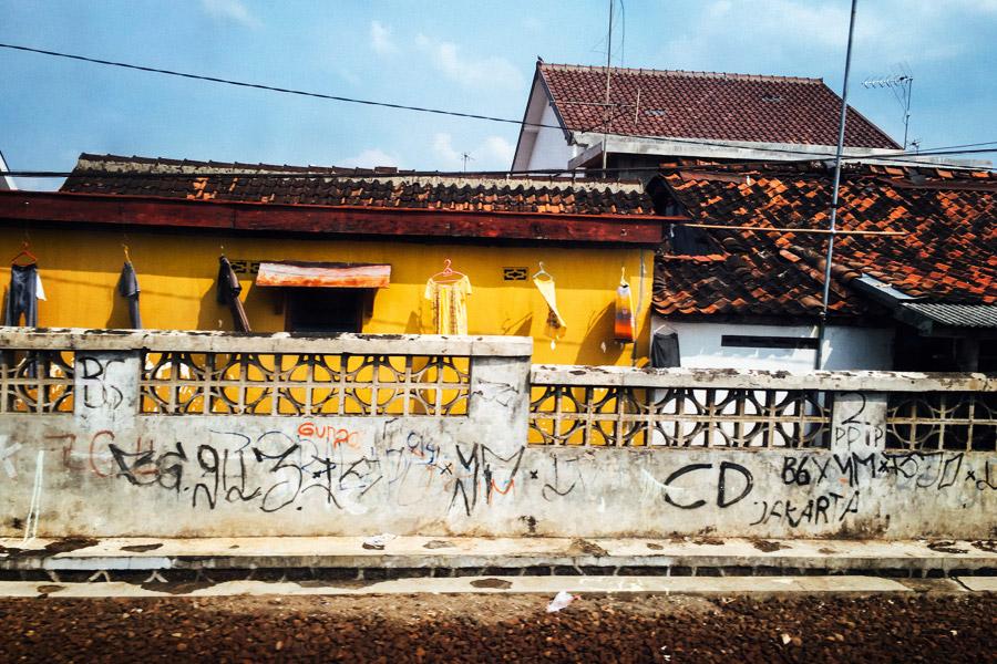 Madelene-Farin-Indonesia-0471.jpg