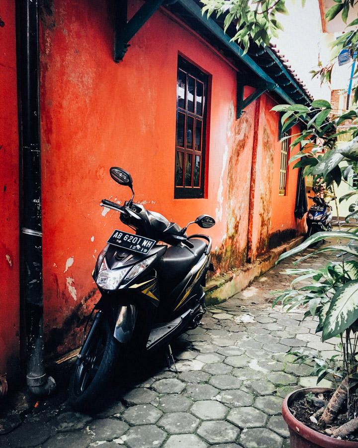 Madelene-Farin-Indonesia-0475.jpg