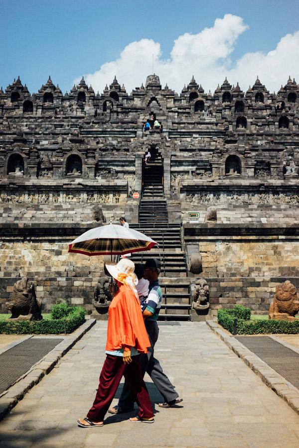 Madelene-Farin-Indonesia-0484.jpg