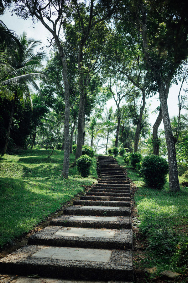 Madelene-Farin-Indonesia-0509.jpg