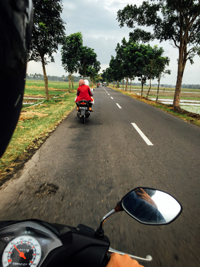 Madelene-Farin-Indonesia-0523.jpg