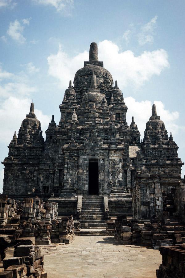 Madelene-Farin-Indonesia-0547.jpg