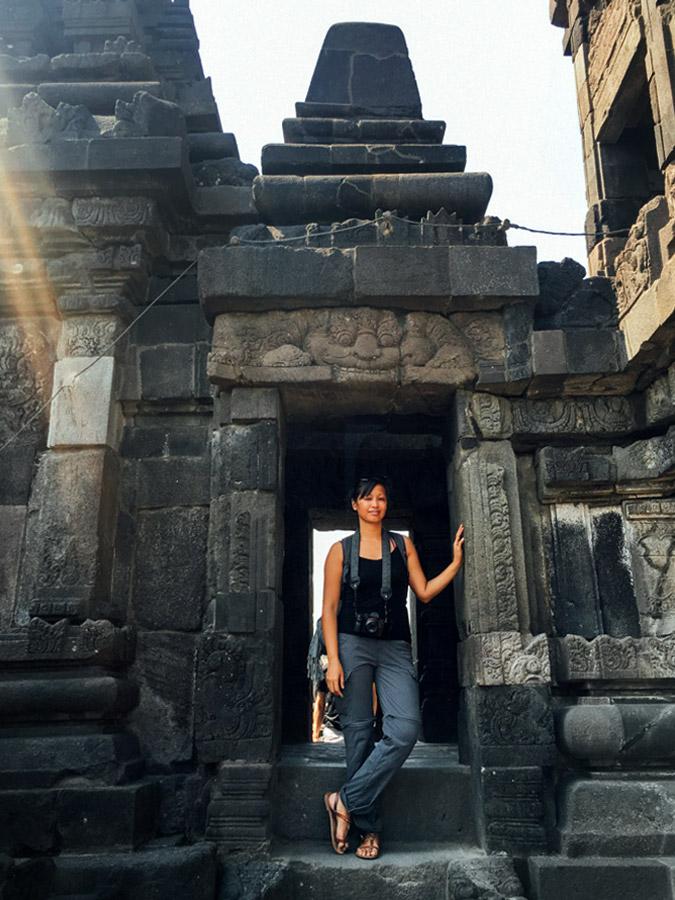 Madelene-Farin-Indonesia-0551.jpg