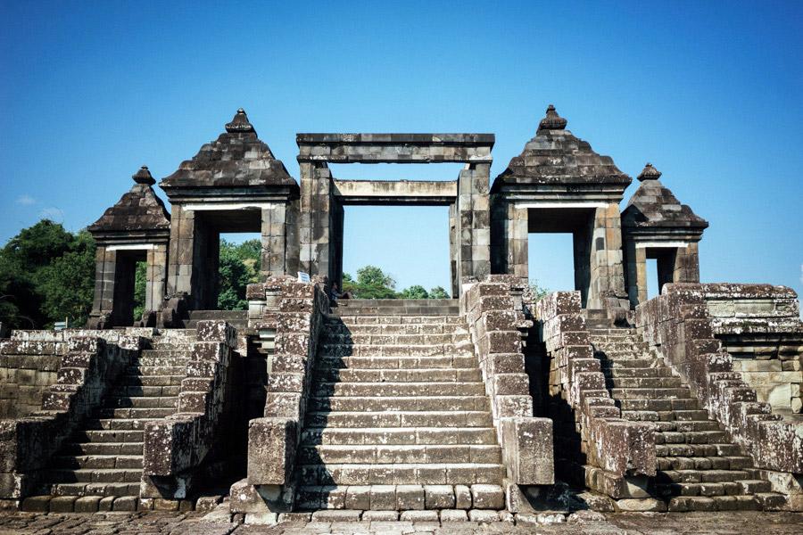 Madelene-Farin-Indonesia-0563.jpg