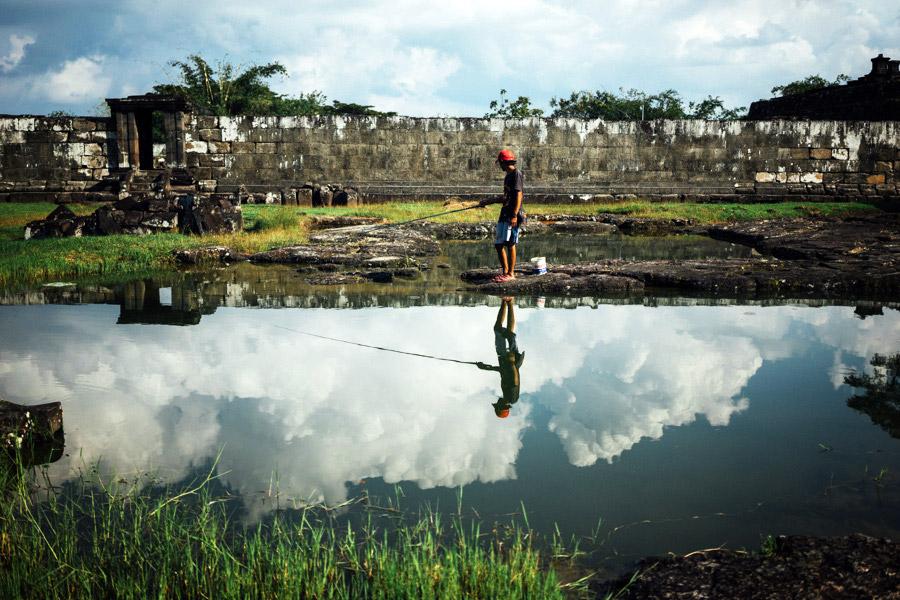 Madelene-Farin-Indonesia-0582.jpg