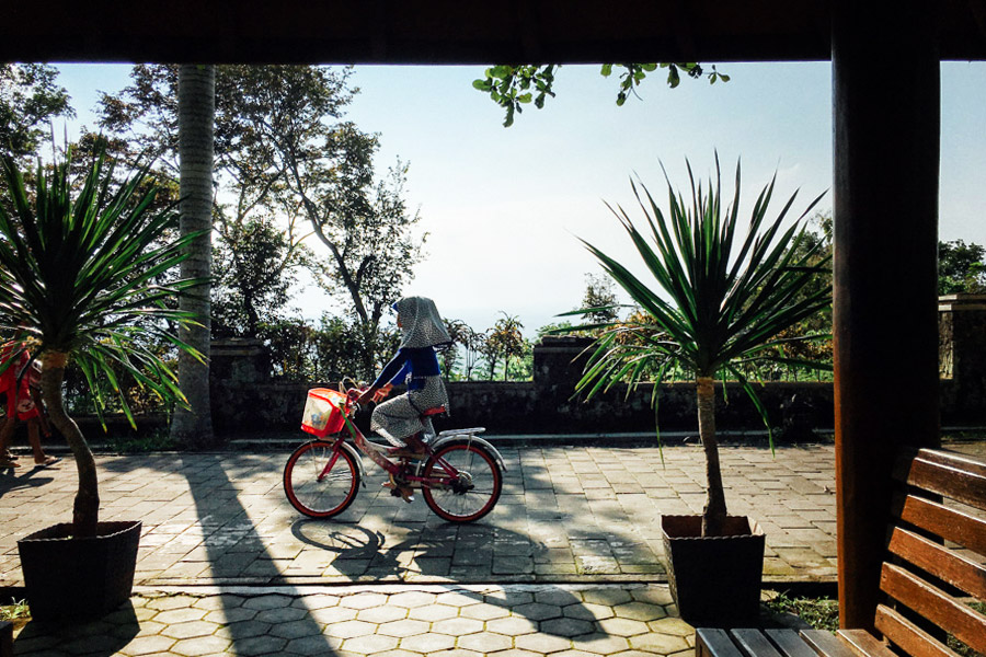 Madelene-Farin-Indonesia-0591.jpg