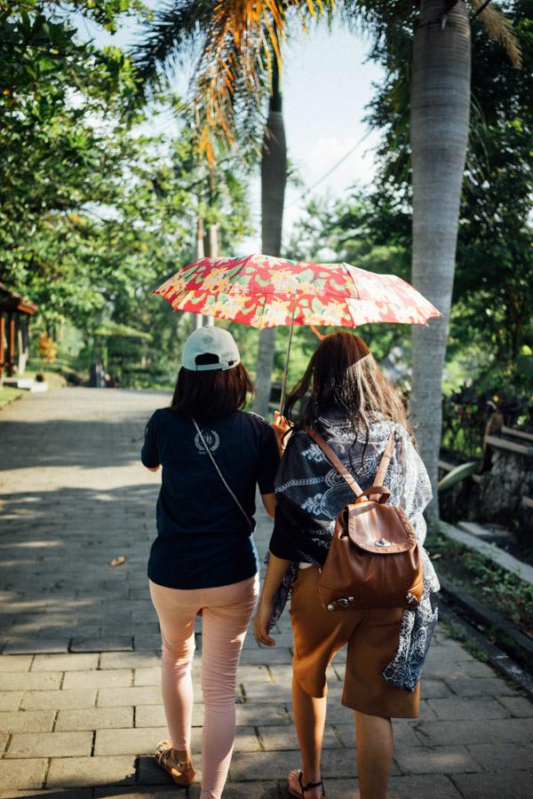 Madelene-Farin-Indonesia-0592.jpg