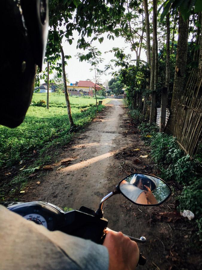 Madelene-Farin-Indonesia-0599.jpg