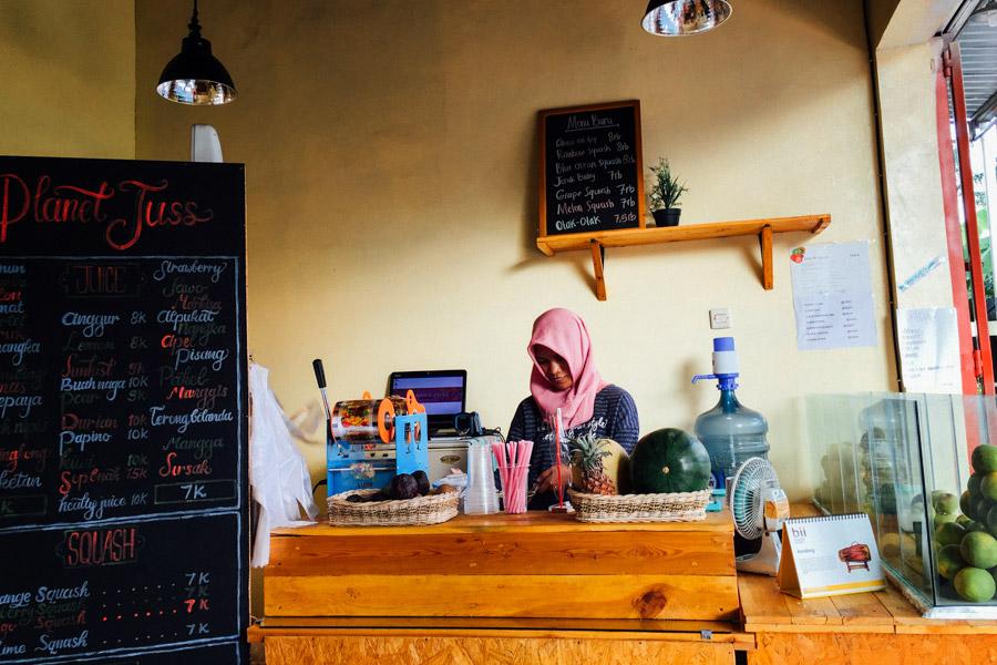 Madelene-Farin-Indonesia-0600.jpg