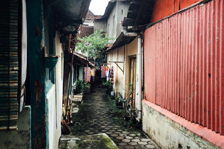 Madelene-Farin-Indonesia-0605.jpg