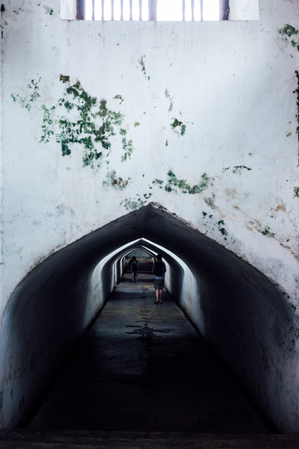 Madelene-Farin-Indonesia-0635.jpg