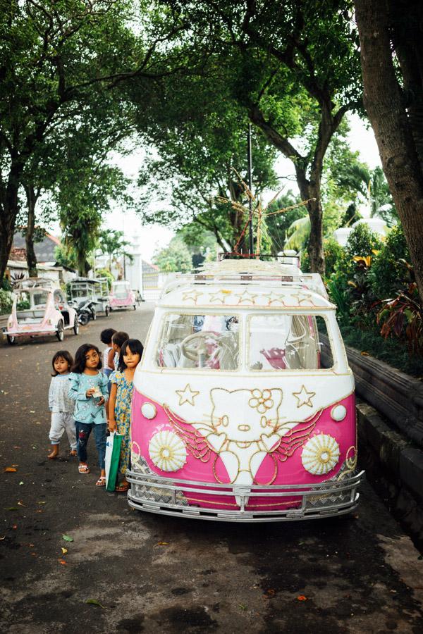 Madelene-Farin-Indonesia-0664.jpg