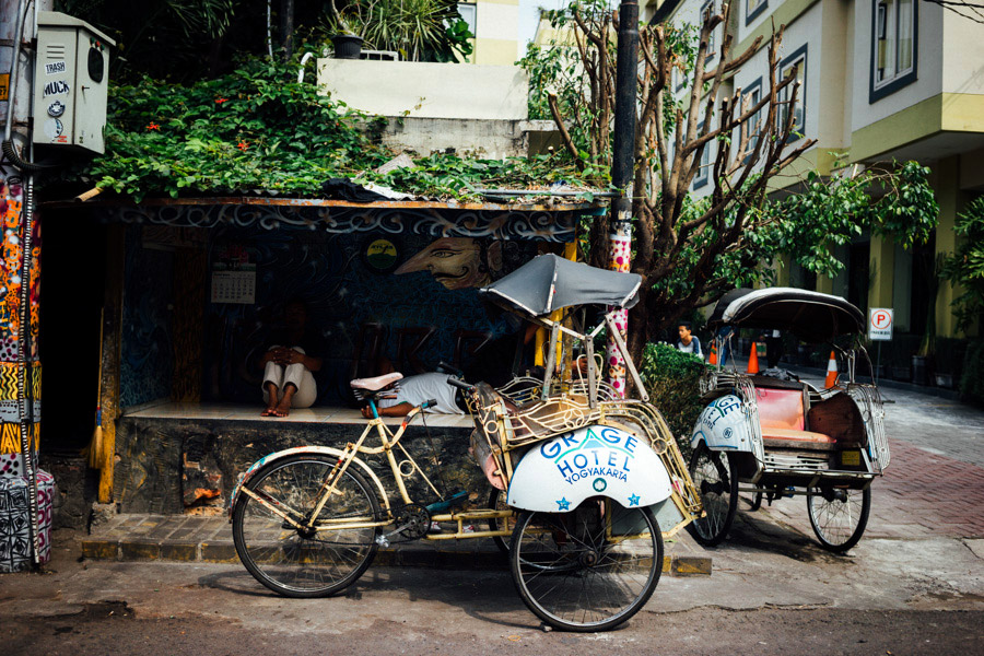 Madelene-Farin-Indonesia-0668.jpg