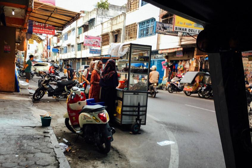Madelene-Farin-Indonesia-0686.jpg