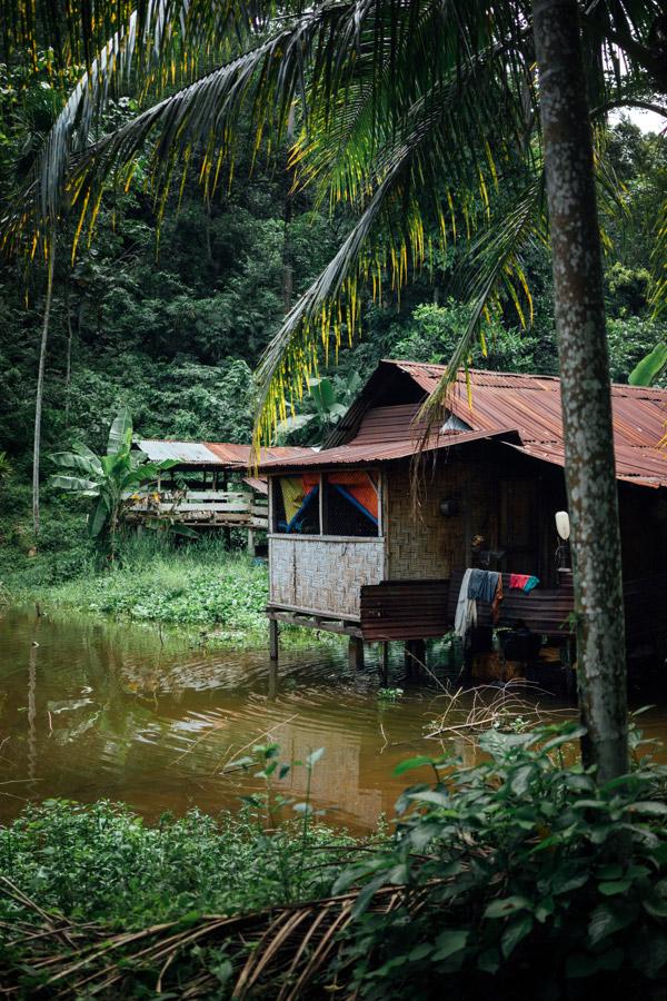 Madelene-Farin-Indonesia-0720.jpg
