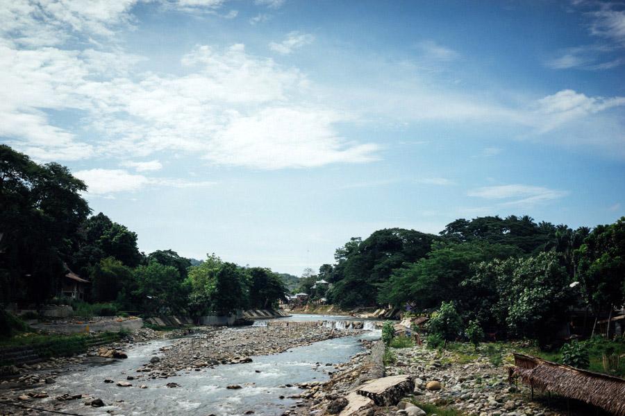 Madelene-Farin-Indonesia-0723.jpg