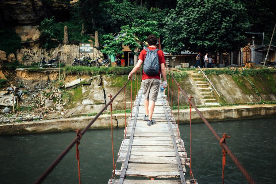 Madelene-Farin-Indonesia-0745.jpg