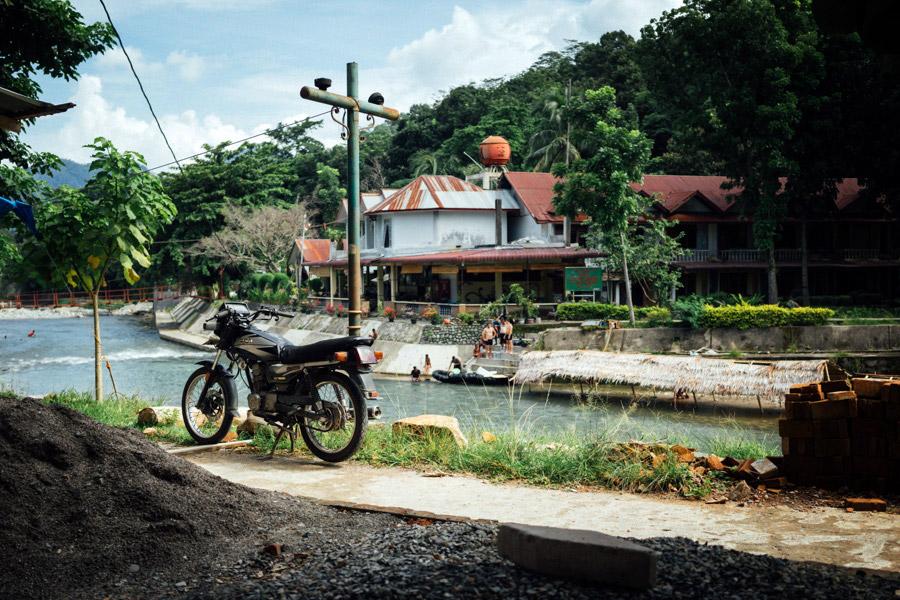 Madelene-Farin-Indonesia-0749.jpg