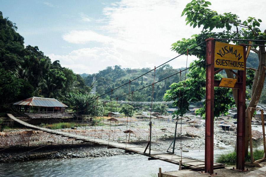Madelene-Farin-Indonesia-0751.jpg