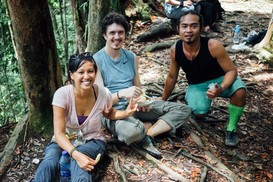Madelene-Farin-Indonesia-0831.jpg