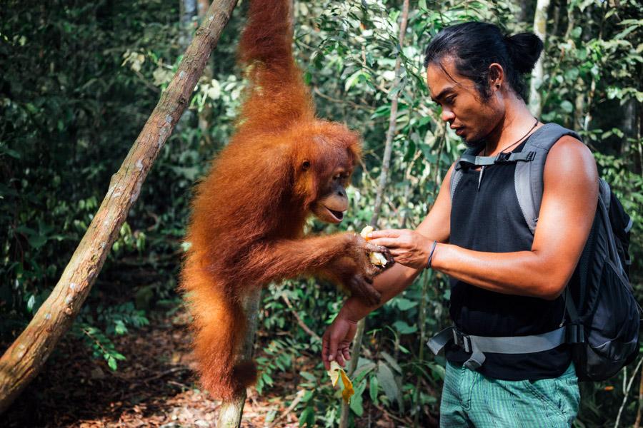 Madelene-Farin-Indonesia-0860.jpg