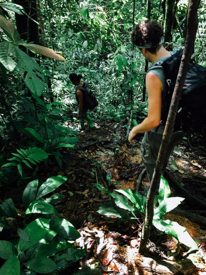 Madelene-Farin-Indonesia-0876.jpg