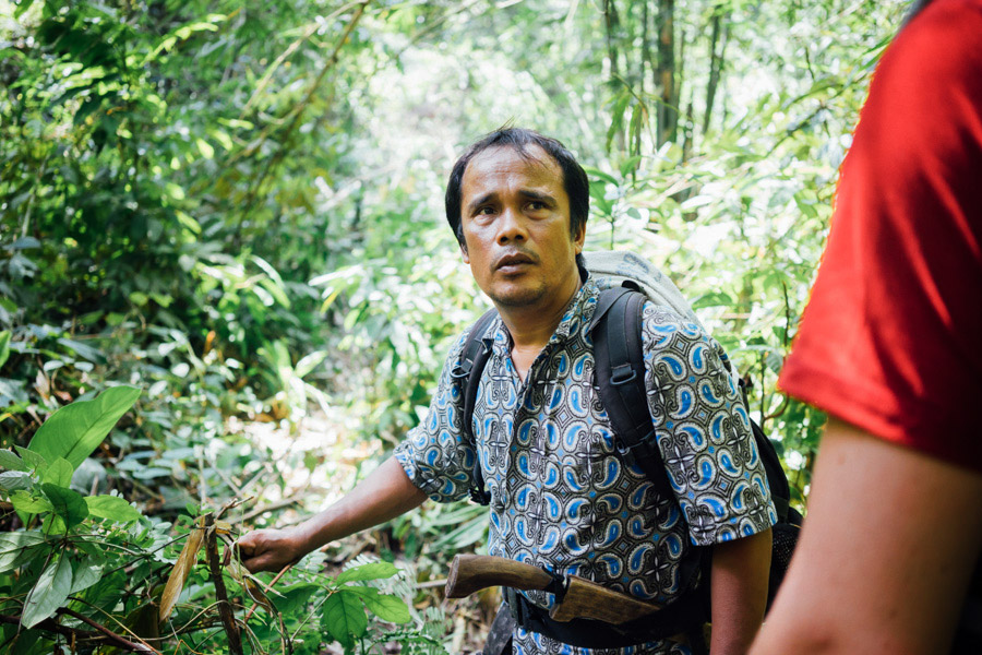 Madelene-Farin-Indonesia-0916.jpg