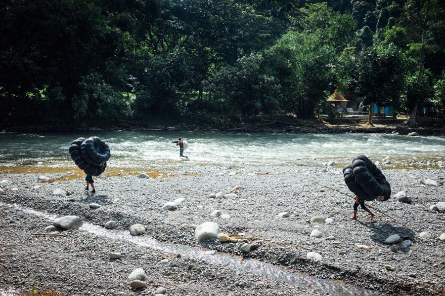 Madelene-Farin-Indonesia-0961.jpg