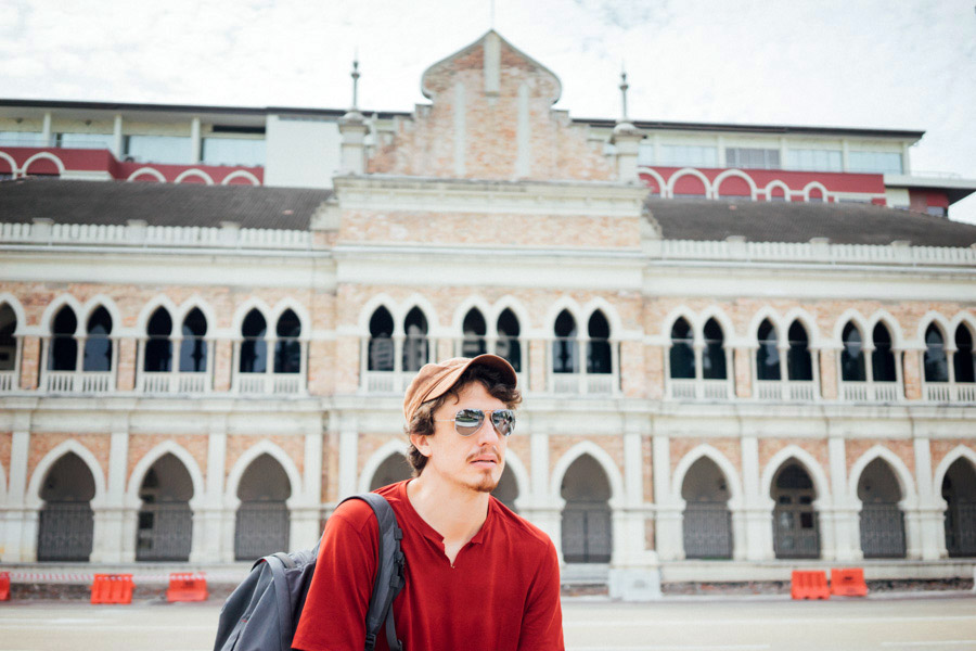 Madelene-Farin-Malaysia-0036.jpg