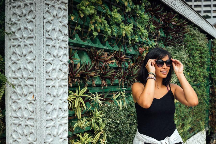Madelene-Farin-Malaysia-0039.jpg