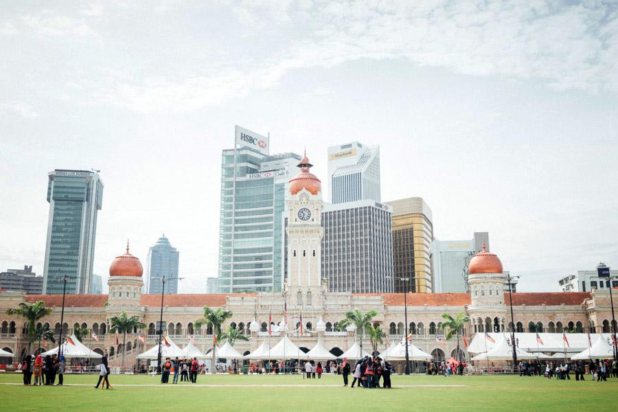 Madelene-Farin-Malaysia-0042.jpg