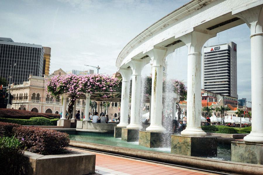 Madelene-Farin-Malaysia-0043.jpg