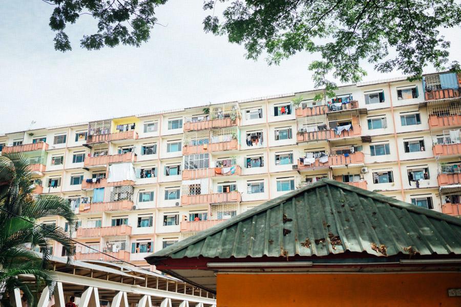 Madelene-Farin-Malaysia-0047.jpg