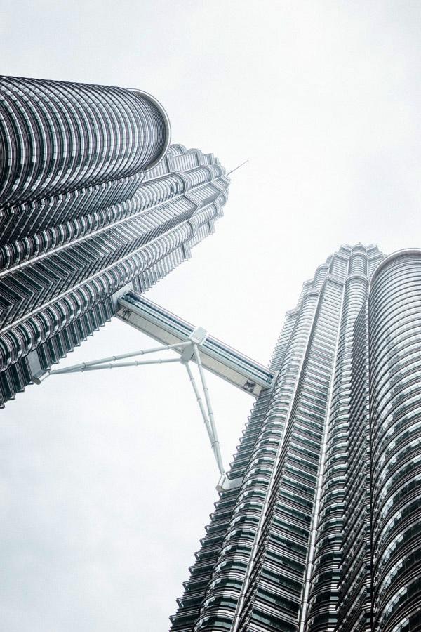 Madelene-Farin-Malaysia-0061.jpg