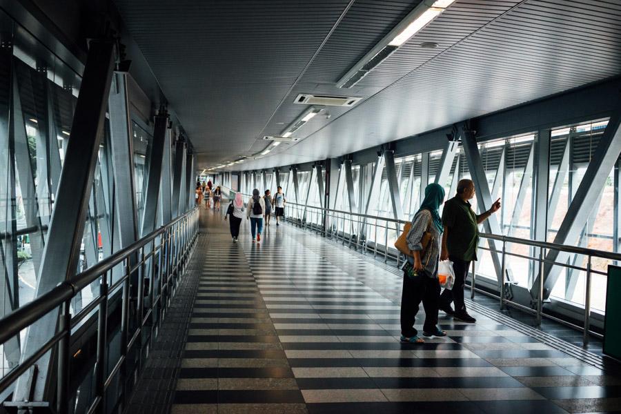 Madelene-Farin-Malaysia-0065.jpg