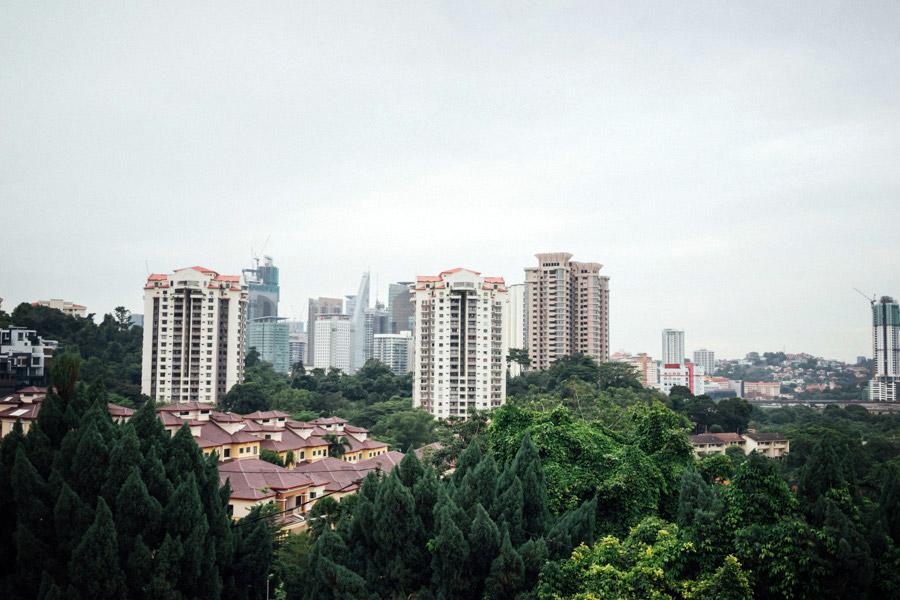 Madelene-Farin-Malaysia-0087.jpg