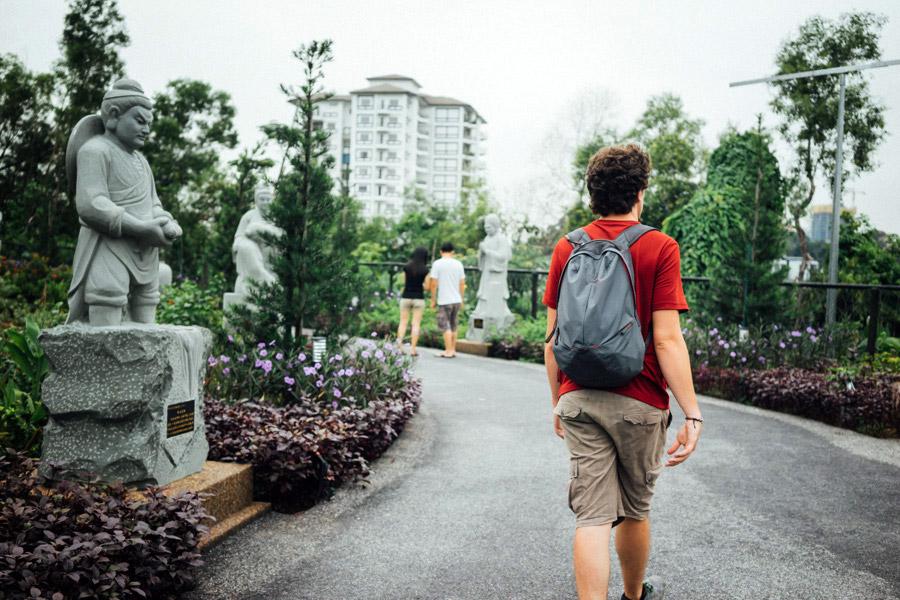 Madelene-Farin-Malaysia-0103.jpg
