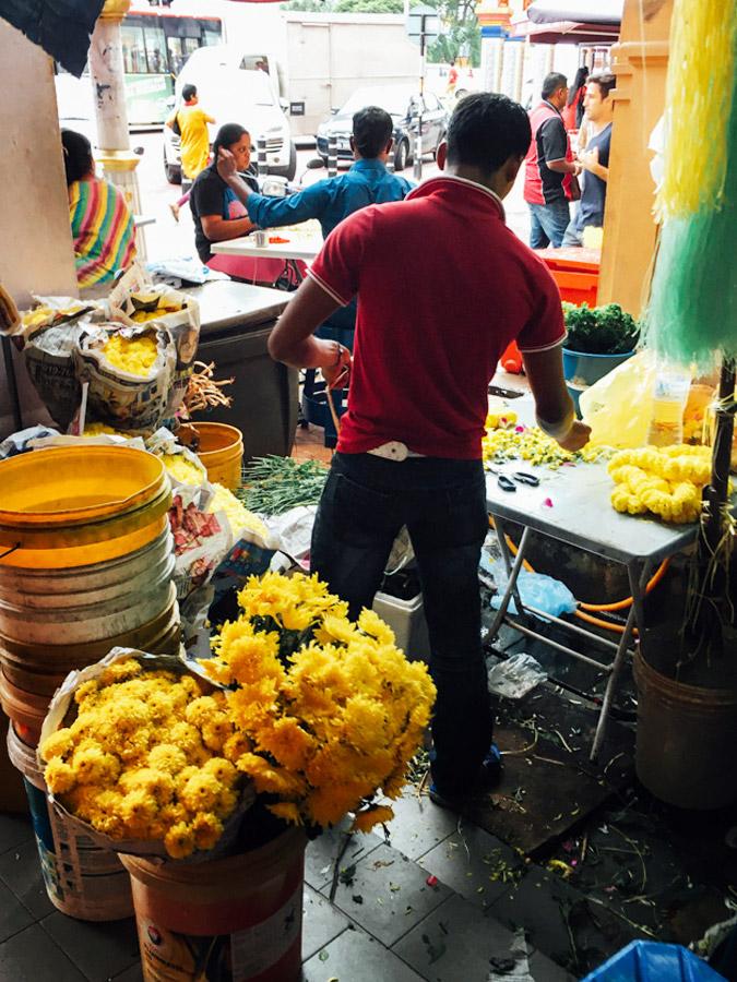 Madelene-Farin-Malaysia-0104.jpg