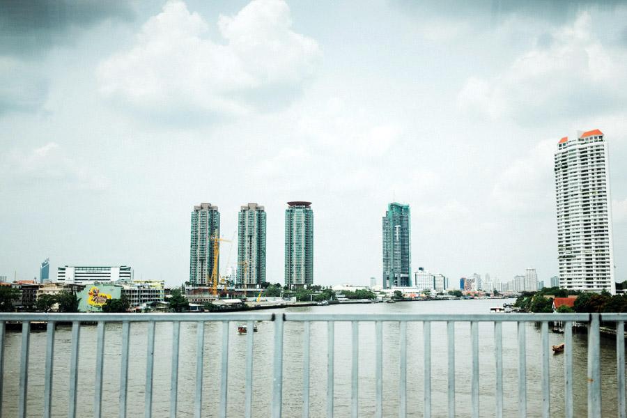 Madelene-Farin-Thailand-009.jpg