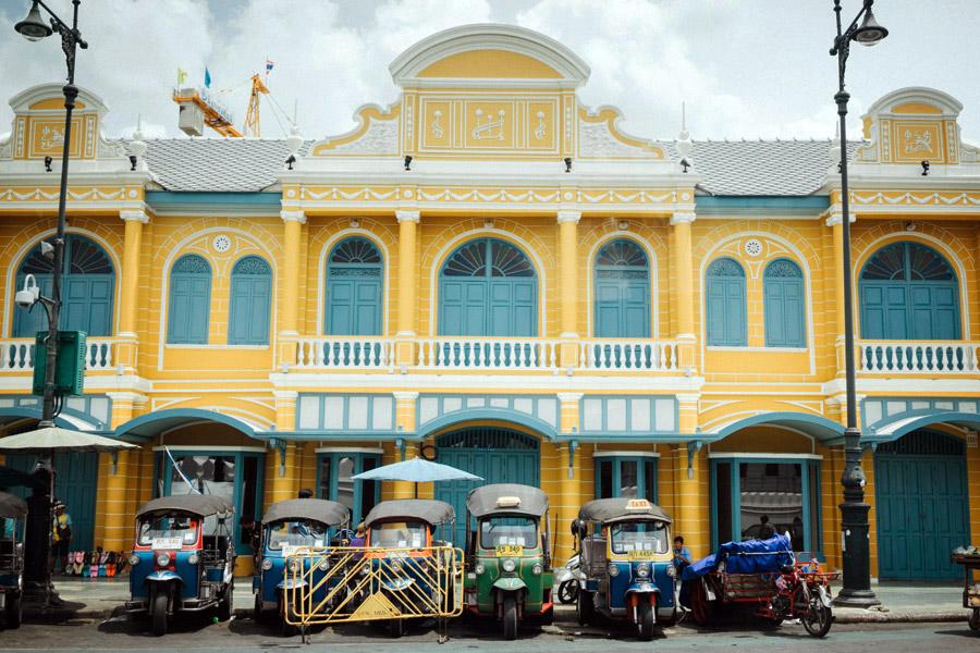 Madelene-Farin-Thailand-011.jpg