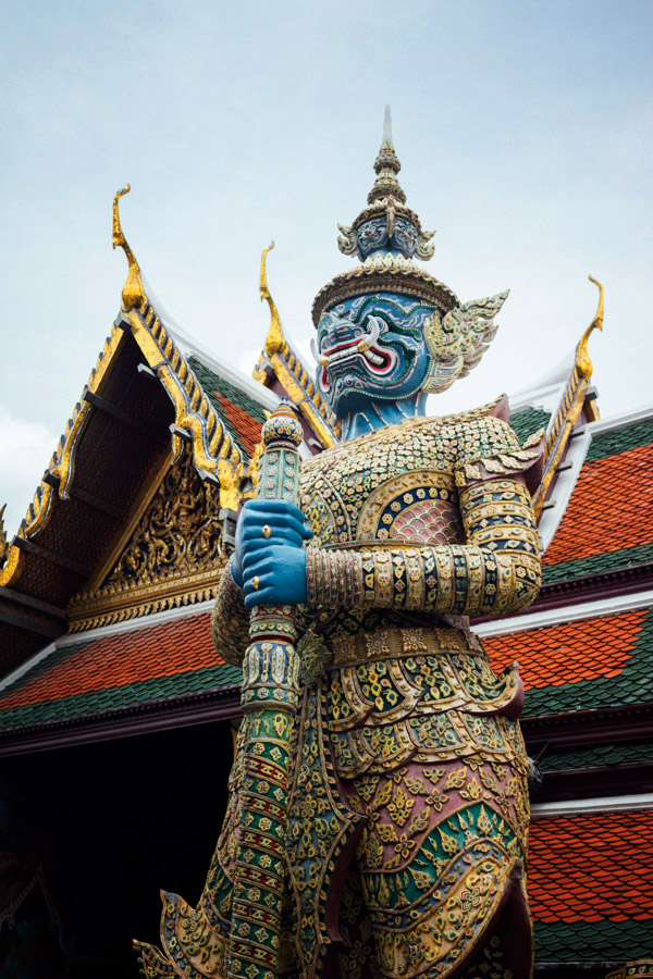 Madelene-Farin-Thailand-015.jpg