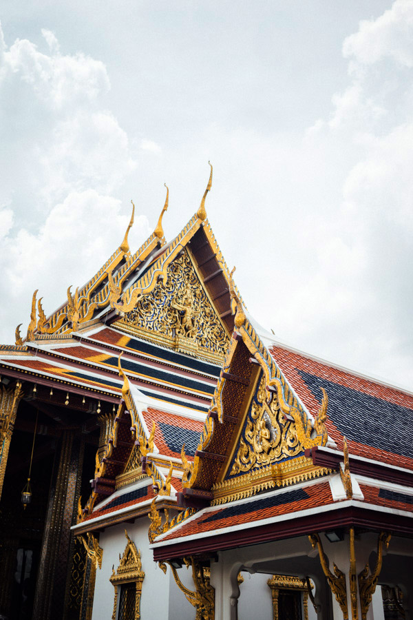Madelene-Farin-Thailand-017.jpg