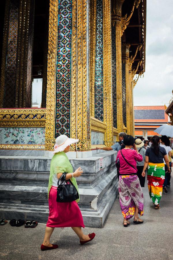 Madelene-Farin-Thailand-021.jpg