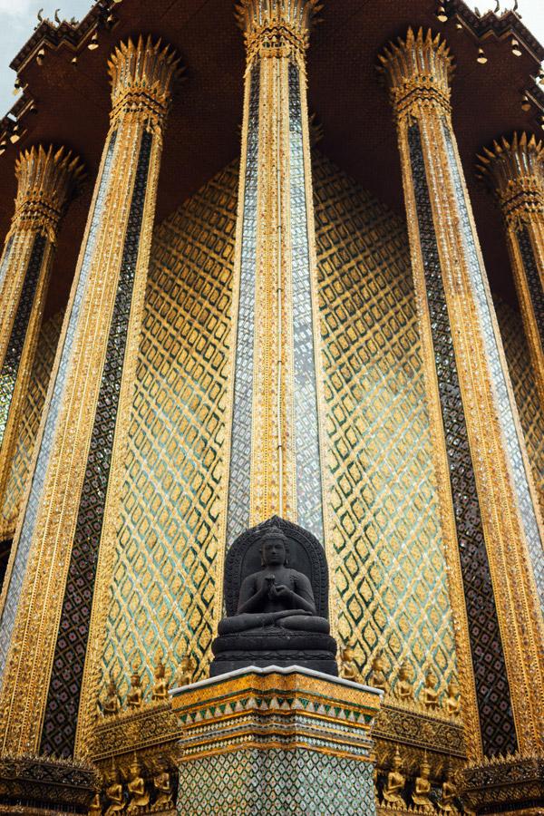 Madelene-Farin-Thailand-024.jpg