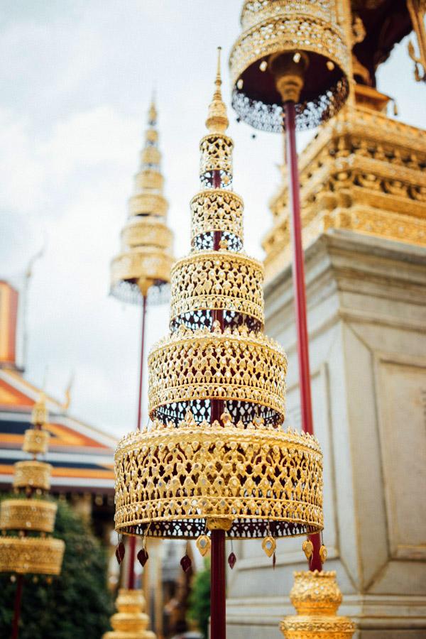 Madelene-Farin-Thailand-027.jpg